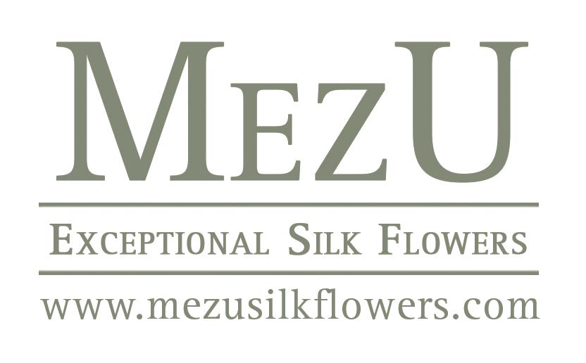 Mezu Flowers